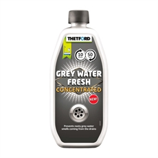THETFORD Grey Water Fresh Concentrated – 800 ml.