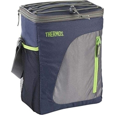 THERMOS Insulated Cooler, Kylväska 8,5 L