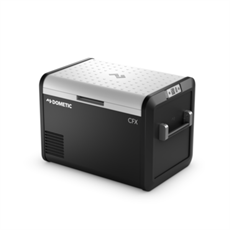 DOMETIC Superior Cooler CFX3 55