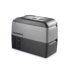 DOMETIC Kylbox, CoolFreeze CDF-26, 12/24V,