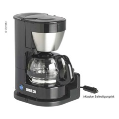 DOMETIC Perfect Coffee Kaffemaskin