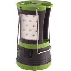 EUROTRAIL Multi Light lykta/lampa