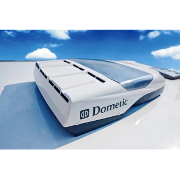 ulftkonditionering dometic freshlight 2200. Black Bedroom Furniture Sets. Home Design Ideas