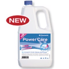 DOMETIC Power Care, Blue 1,5 l.