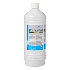 ProPlus Cleaner & Wax 1 l