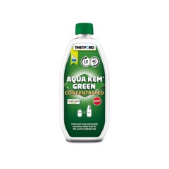 THETFORD Aqua Kem® Green Concentrated - 750ml