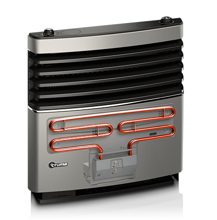 TRUMA UltraHeat 230V