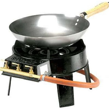 hot wok växjö