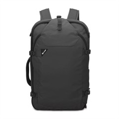 PACSAFE Venturesafe EXP45 Carry-On travel pack